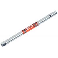 Raktas vamzdinis CV ilgas 8*10 200mm