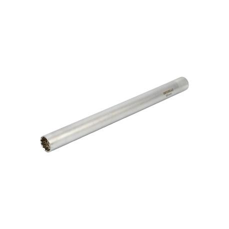 Galvutė žvakinė CV 3/8 16mm 12kamp. 250mm