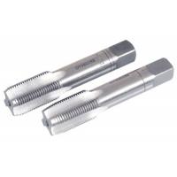 Sriegikliai rankiniai*2 M20*2,5mm
