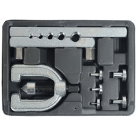 Vamzdelių valcavimo komplektas 4,8-12,7mm
