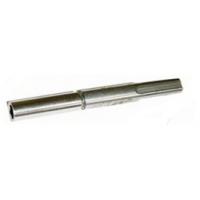 """Antgalių laikiklis SDS Plius magnetinis 1/4"""", 90mm"""