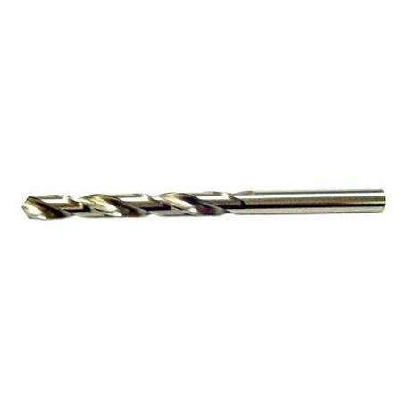 Grąžtas metalui 1,2mm DIN338