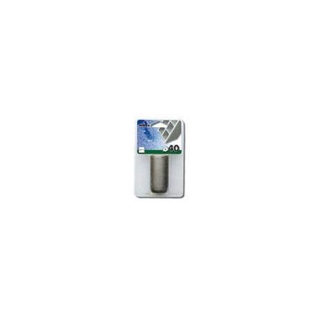 Gręžimo karūna mūrui 40mm
