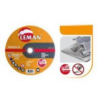 Diskas pjovimo 230x2.0x22,23mm INOX