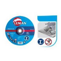 Diskas pjovimo 125x1.6x22,23mm