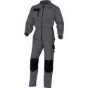 Darbo rūbai (kelnės, švarkai, puskombizoniai, apranga)