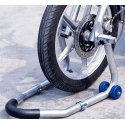 Tools for motorcycle repair