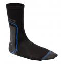 Darbinės kojinės