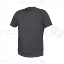 Darbiniai marškinėliai