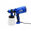 Elektriniai dažymo įrankiai