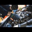 Įrankiai variklio remontui