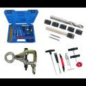 Tools for body repair