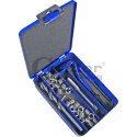 Thread Repair Kits