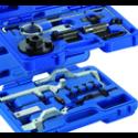 Įrankių nuoma: variklio blokavimui (degimo nustatymui)